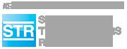 Medinas Trafikskola i Karlshamn är medlem i STR, Sveriges trafikskolors riksförbund